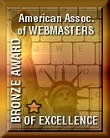 American Association of Webmasters