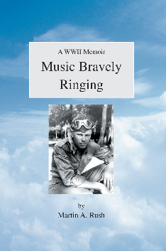 Music Bravely Ringing